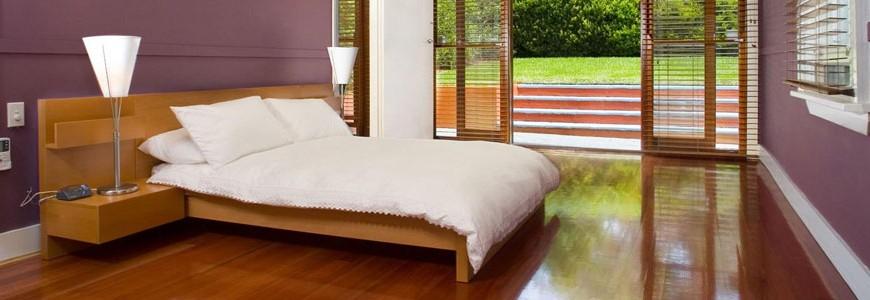 Clean House2 900x300