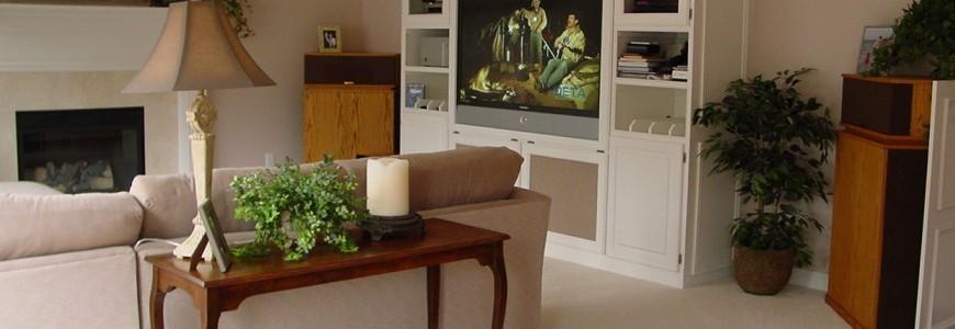 Family-room-1-900x300