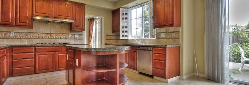 Kitchen-900x300