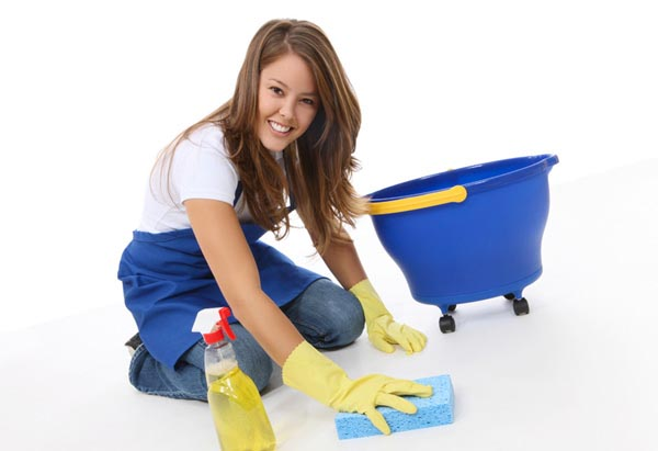 Arlington Maids - House Cleaning, Office Cleaning